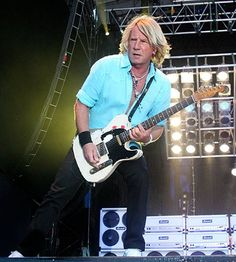 Status Quo - The Official Site - Rick Parfitt Rick Parfitt, Heavy Metal Rock, Status Quo, Rock Legends, Lancaster, Lions, Austria, Rock And Roll, Rebel