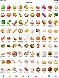 See price drops for the iOS Universal app Emoji Meaning Dictionary List. Whats does a specific Emoji mean? Get the meanings of all Emojis :) More than 1700 Emojis Meanings, Apple Emoji Meanings, Apple Emojis, Emoji List, Emoji Dictionary, Bagel Bread, Emoji Combinations, World Emoji Day, Cheese Wedge
