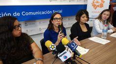 Invitan a jóvenes chihuahuenses de entre 12 y 29 años a participar en el Concurso Juvenil de Debate Político 2017