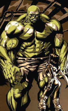 #Hulk #Fan #Art. (Hulk) By: Jorge Lucas. (THE * 5 * STÅR * ÅWARD * OF: * AW YEAH, IT'S MAJOR ÅWESOMENESS!!!™)[THANK Ü 4 PINNING<·><]<©>ÅÅÅ+(OB4E)