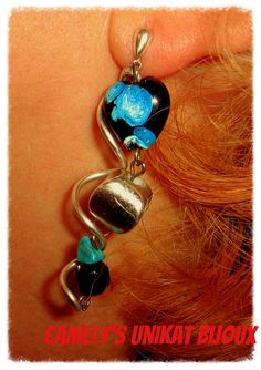 """https://flic.kr/p/so3T49 