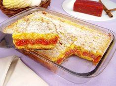 10 receitas de Pamonha recheada para festa junina | Como fazer em casa Cookies, Coco, Lasagna, French Toast, Cheesecake, Food And Drink, Breakfast, Ethnic Recipes, Desserts