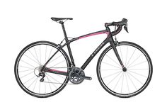 Silque SL - Women's collection - Trek Bicycle My new dream bike. for after I prove it will be worth it Trek Bikes, Women's Cycling, Cycling Equipment, Cycling Jerseys, Cycling Shorts, Buy Bike, Bike Run, Compact, Challenges