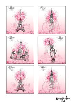 Wanda Tejada Wandatejada Perfil Pinterest