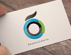 "Check out new work on my @Behance portfolio: ""BS (БизнесСиеста)"" http://on.be.net/1I5WkjK"