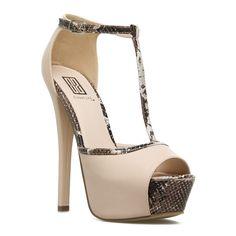 Caroline - ShoeDazzle
