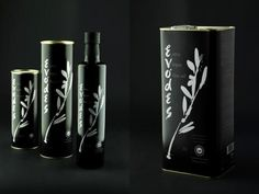 Evodes 0,3% Greek extra virgin olive oil | The Farmville