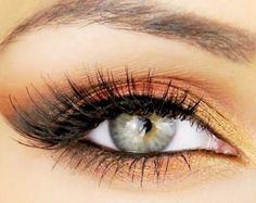 eyelashes extensions ottawa orleans rockland