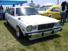 japanese-cars-since-1946 Toyota Cressida, Japanese Cars, Classic, Vehicles, Rolex, Tops, Derby, Shell Tops, Cars