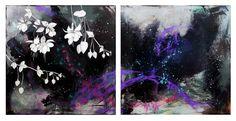 Brooke Rowlands art.com
