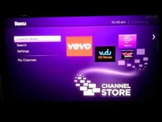 Roku 3 Streaming Media Player Unboxing, Review, Setup and Functi