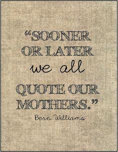 #motherhood