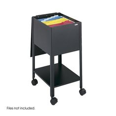 File Carts – Ultimate Office Kitchen Pantry Storage Cabinet, Storage Cabinets, Kitchen Cabinets, Home Office Furniture, Kitchen Furniture, Furniture Cleaning, Furniture Market, Furniture Stores, Industrial Furniture