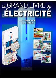 Le Grand Livre de l'Electricite [electrical wiring – residential] Electrical Symbols, Electrical Wiring, Electrical Engineering, Online Library, Power Cable, Metal Roof, Autocad, Locker Storage, Wire