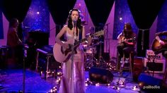 Katy Perry - Thinking of You - MTV Unplugged - (2009), Listen to her lyric's ..she is impeccable with her words..awesome katy..thank you for shinning your light.