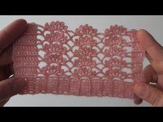 Çiçekli yelek modeli &Tığ işi yelek modelleri - YouTube Viking Tattoo Design, Viking Tattoos, Crochet Designs, Crochet Patterns, Crochet Stitches, Knit Crochet, Sunflower Tattoo Design, Vest Pattern, Crochet Edgings