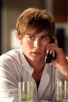 """Nate archibald in the episode """"The Wild Brunch"""". Nate Archibald, Chace Crawford, Nate Gossip Girl, Montgomery, Gossip Girl Fashion, Harry Potter, Matthew Daddario, Chuck Bass, New Poster"""