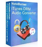http://download.run/noteburner-itunes-drm-audio-converter-mac/