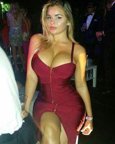 Twisty Jana Jordan Underground Hot Blonde Babe Sets Sex