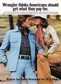 Here are some awesome vintage photos of men's fashion ads Funny Vintage Ads, Vintage Advertisements, Vintage Men, Retro Ads, 60s And 70s Fashion, Retro Fashion, Vintage Fashion, Mens Fashion, Vintage Outfits