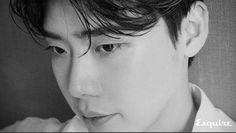 I just want to say you are the most perfect man I've seen. You have a winning personality and smile and I love you. Lee Jong Suk Hot, Lee Jung Suk, Pinocchio, Asian Actors, Korean Actors, Kang Chul, Chan Lee, Doctor Stranger, Han Hyo Joo