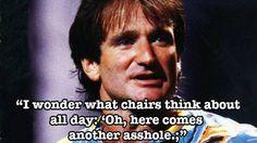 just-a-few-of-robin-williams-best-jokes--2 Just A Few Of Robin Williams' Best Jokes