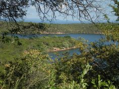 Kotakota, Chipepo Gwembe Valley, Zambia - Luxury Real Estate Listings for Sale - Mansion Global Property Prices, Property For Sale, Knight Frank, Bed Price, Beds For Sale, Luxury Real Estate, Luxury Homes, America, River