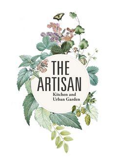 The Artisan - Kitchen and Urban Garden