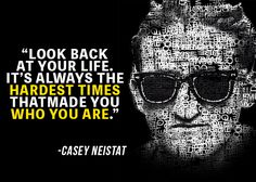Here are 20 Casey Neistat quotes on embracing criticism, overthinking and entrepreneurship to set you on your way to a creative path.