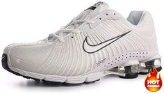 241 Best Shoes images   Shoes, Sneakers nike, Sneakers