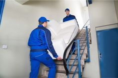 Are you looking for experienced and Best Furniture removalists for your next move? KD Movers and Transport provide Best Furniture Removalists in Melbourne. Brisbane, Melbourne, Furniture Removalists, Long Distance Movers, House Movers, Looking For Houses, Professional Movers, Moving Services, Removal Services