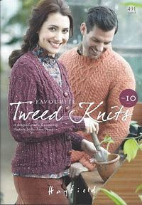 Index - Country Yarns Knitting Books, Crochet Books, Knit Crochet, Sirdar Knitting Patterns, Crochet Patterns, Rowan Yarn, Addi Knitting Needles, Knit Cardigan, Knit Sweaters