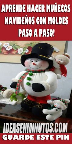 Snowman, Disney Characters, Fictional Characters, Christmas Ornaments, Holiday Decor, Art, Tela, Safe Room, Punch Needle