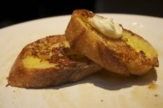 Whole Foods - Restaurant Style French Toast - Once A Month Meals - Freezer Cooking - Freezer Meals