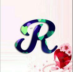 37 M R Ideas Stylish Alphabets Lettering Design Letter R Tattoo Download m letter love images download for desktop or mobile device. 37 m r ideas stylish alphabets