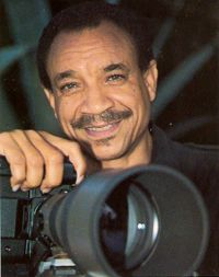 """Meet The Creator of The Six Time Grammy Award Winning Vocal Group - The Fifth Dimension   In 1960 Lamonte McLemore and Marilyn McCoo together with Fritz Baskett, Rex Middleton, Harry Elston and Lawrence Summers formed their first group """"Hi-Fis"""". In 1967 The 5th Dimension, consisted of five members, Lamonte McLemore, Marilyn McCoo, Billy Davis, Jr., Ron Townson and Florence LaRue"""
