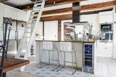 Bildgalleri - My home Kitchen Dining, Bed, Furniture, Home Decor, Inspiration, Biblical Inspiration, Decoration Home, Stream Bed, Room Decor