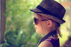 Kids-Shooting Andrea Feldmann Photography