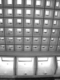 skylight-grid-liza-dey.jpg (675×900)