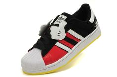 adidas mickey jeremy scott
