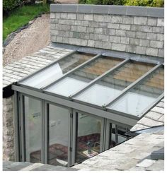 Building Your New Extension A small extension, a loft conversion or just moving an internal wall can turn a house that doesn't feel right in to a special home. Sometimes with a house that doe… Glass Roof Extension, Building Extension, Extension Ideas, Extension Google, Rear Extension, Building Plans, Garden Room Extensions, House Extensions, Kitchen Extensions