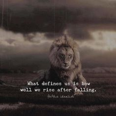 89 Great Inspirational Quotes Motivational Words To Keep You Inspired 60 Good Morning Inspirational Quotes, Best Motivational Quotes, Good Morning Quotes, Great Quotes, Quotes Positive, Inspiring Quotes, Super Quotes, Powerful Quotes, Citation Lion