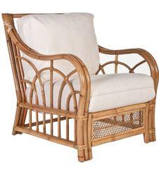 Lolita Club Chair - Society Social - $550.00 - domino.com