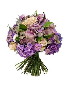 """""""Country Vintage Bouquet"""" https://sumally.com/p/69293"""