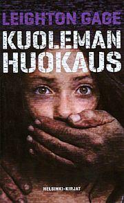 lataa / download KUOLEMAN HUOKAUS epub mobi fb2 pdf – E-kirjasto