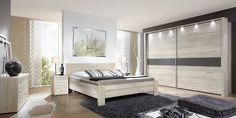 Set mobilier timisoara nou de calitate ridicata din Germania