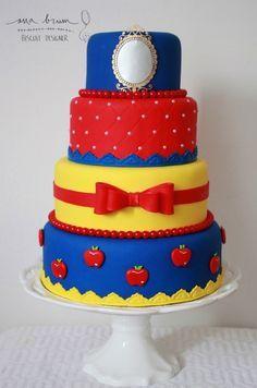 ideias para bolo de biscuit - Pesquisa Google