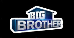 If you've ever dreamed of being on @CBSBigBrother now's your chance! @Neddevines #MarketDistrict #Boston
