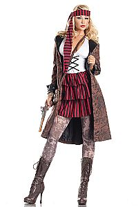219b6c7acc2 81fdc22f9a7839052ead09951a91015e--wicked-costumes-costumes-.jpg