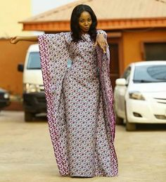 Get Chic In Ankara Gowns. keyword get chic in ankara gowns, pictures of nigerian ankara styles, latest ankara styles bella naija, short ankara dresses, hot a. African Fashion Ankara, African Inspired Fashion, African Print Fashion, Africa Fashion, African Dresses For Women, African Print Dresses, African Attire, African Wear, Trendy Ankara Styles